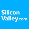 siliconvalleycom_100